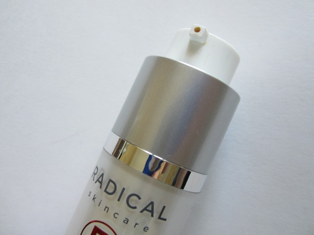 Eye Revive Crème Radical Skincare (1)
