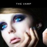 Видео Marc Jacobs Beauty & Sephora: The Vamp