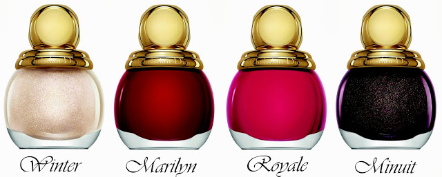 DIORIFIC VERNIS_holiday 2013_Winter-Marilyn-Royale-Minuit