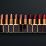 Кадр дня: Tom Ford 12-Piece Lipstick Set