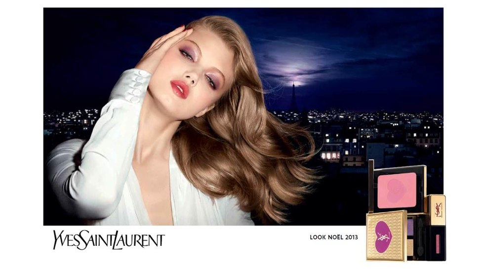 ysl holiday (1)