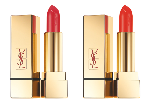 ysl holiday (3)