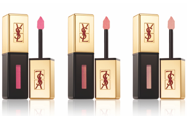 ysl holiday (5)