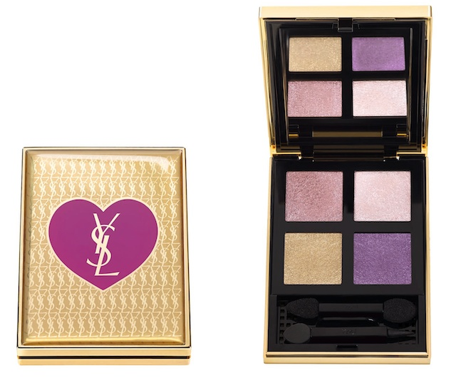 ysl holiday (8)