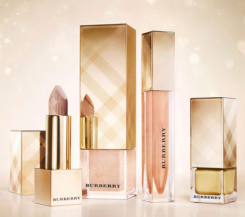 Burberry-Golden-Light-Makeup-Collection-for-Christmas-2013-promo