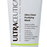 Средства из серии для проблемной кожи Ultraceuticals Ultra Clear Skincare System...