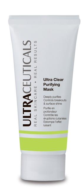 Ultra-Clear-Purifying-Mask (1)