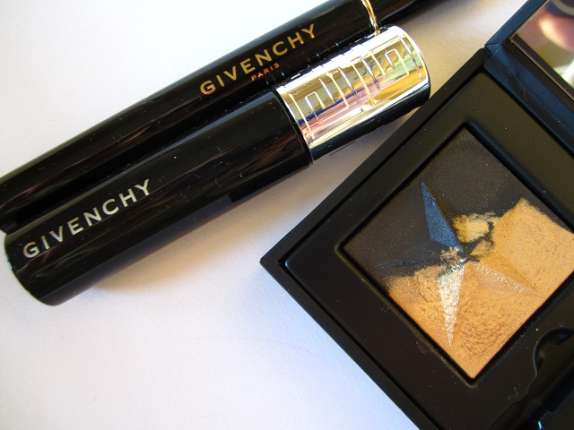 givenchy holiday 2013 (2)