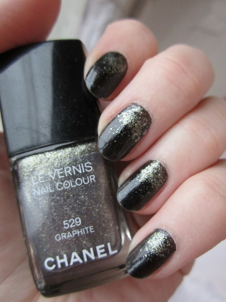 Chanel Cosmic_ Graphite_bella-shmella (1)