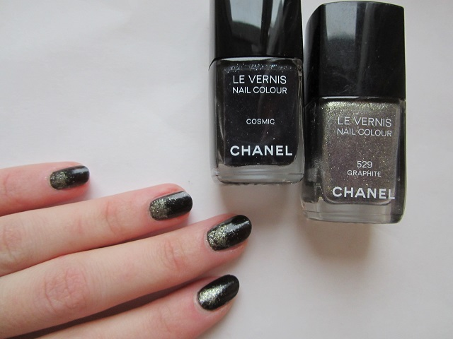 Chanel Cosmic_ Graphite_bella-shmella (2)