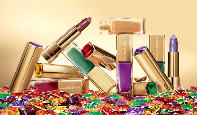 Christmas-Dolce-and-Gabbana-Sicilian-Jewels-lipsticks-and-nail-polishes-1124x660