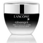 Гостевой пост: Lancome Génifique Repair SC, Génifique Youth Activating Eye Conce...