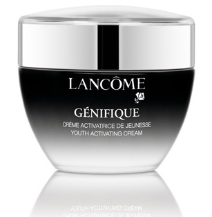 Genifique-Day-Cream