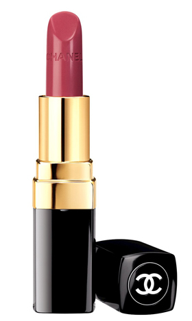 Chanel-Rouge-Coco-62-Irresistible_thumb_280x469
