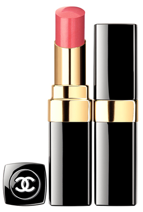 Chanel-Rouge-Coco-shine-87-rendez-vous_thumb_280x416