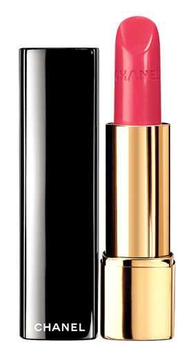 Chanel-Rouge-allure-138-Fougueuse_thumb_280x513