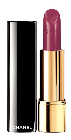 Chanel-Rouge-allure-145-Rayonnante_thumb_280x550