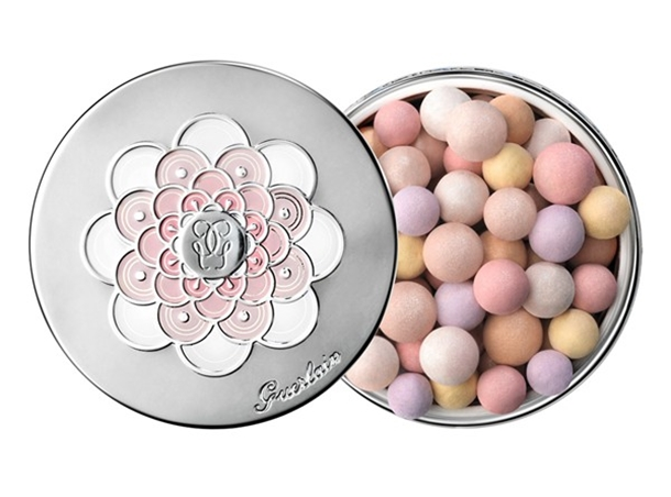 Guerlain-Medium-Meteorites-Pearls