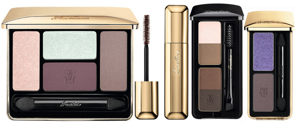 Guerlain-Meteorites-Blossom-Makeup-Collection-for-Spring-2014-eye-products