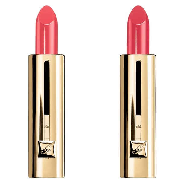 Guerlain-Rouge-Automatique-Spring-2014