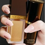 Обзор тонального Tom Ford Traceless Foundation SPF15