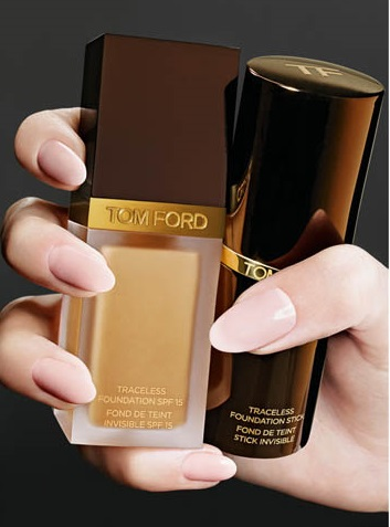 tom-ford-foundation2