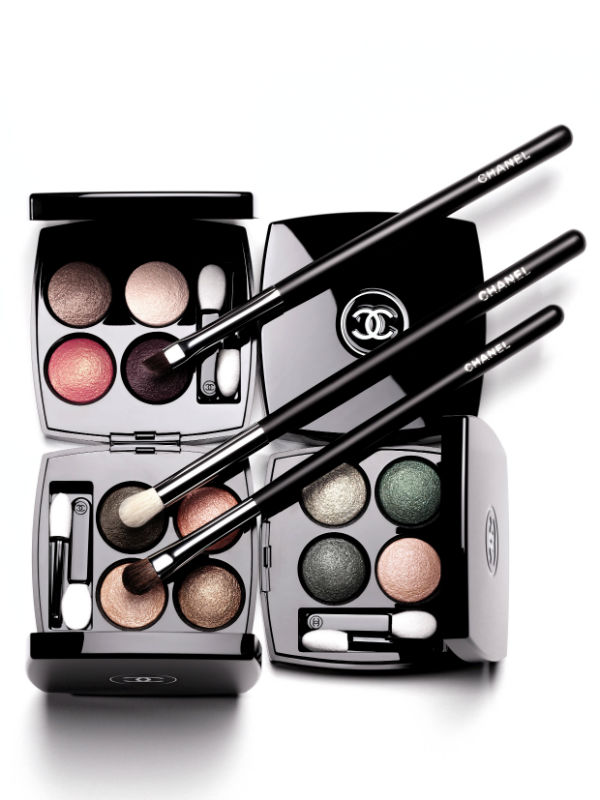 Chanel-Les-Ombres