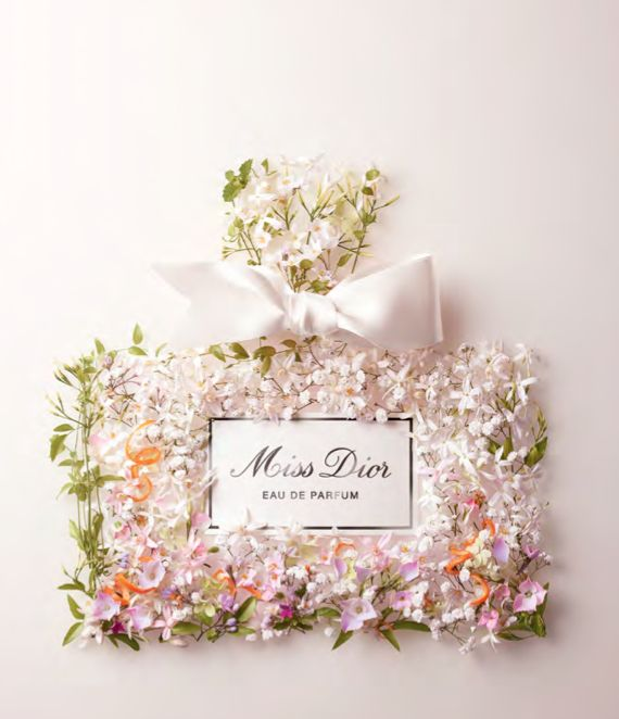 miss_dior_blooming_bouquet3