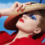 Видео Dior: The Transat Look Summer 2014