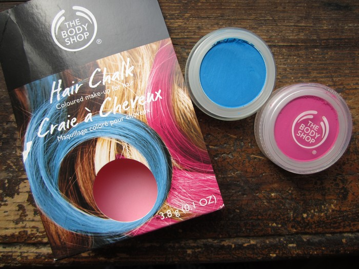 The Body Shop Hair Chalk_bella-shmella (7)