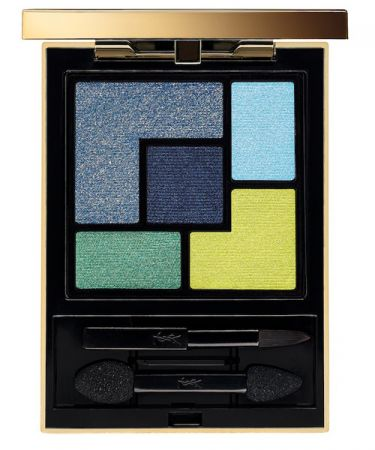 ysl-couture-palette-2014