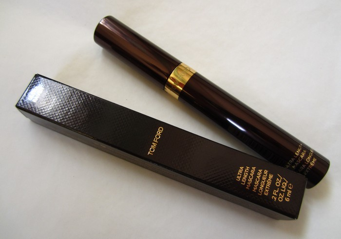 Tom Ford Ultra Length Mascara (3)