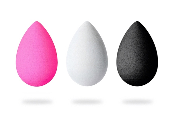 beautyblender pure (2)