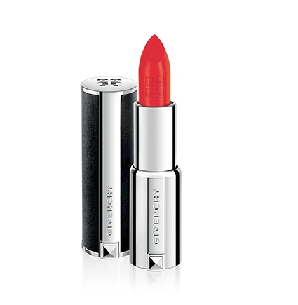 03-Le-Rouge-Givenchy-313