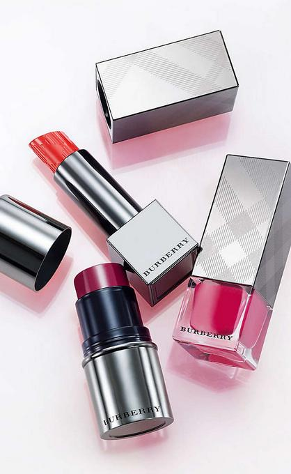 Burberry-Summer-2014-Makeup-1