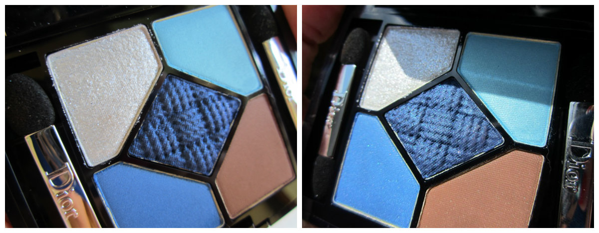 Dior 5 Couleurs Transat Edition #344 Atlantique_bella-shmella (1)
