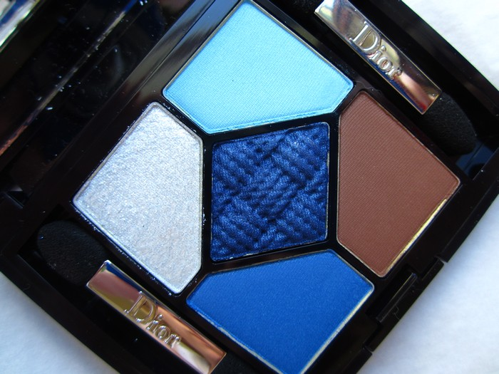 Dior 5 Couleurs Transat Edition #344 Atlantique_bella-shmella (2)