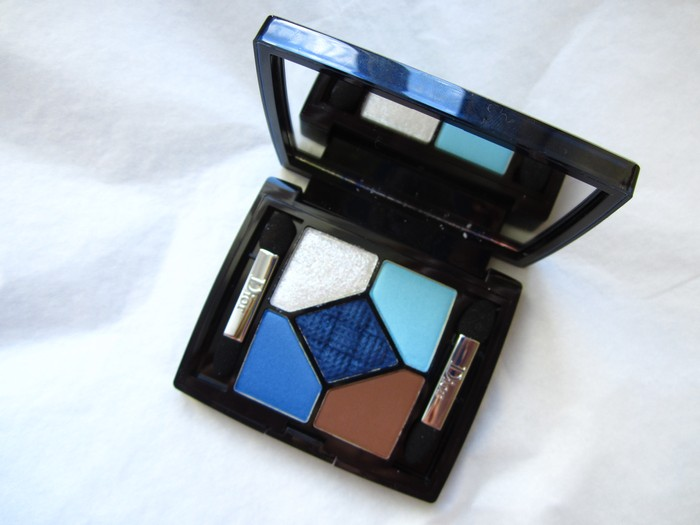 Dior 5 Couleurs Transat Edition #344 Atlantique_bella-shmella (3)