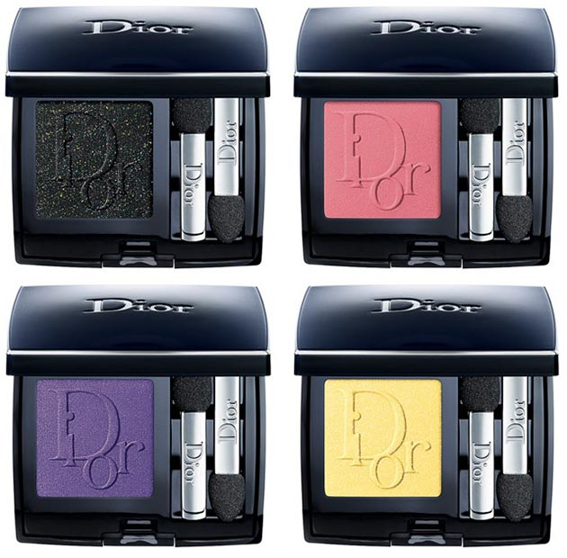 Dior_Diorshow_It_Eyeshadow_Summer_2014_Makeup_collection1
