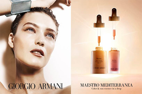 Giorgio-Armani-Maestro-Mediterranea-Collection-1