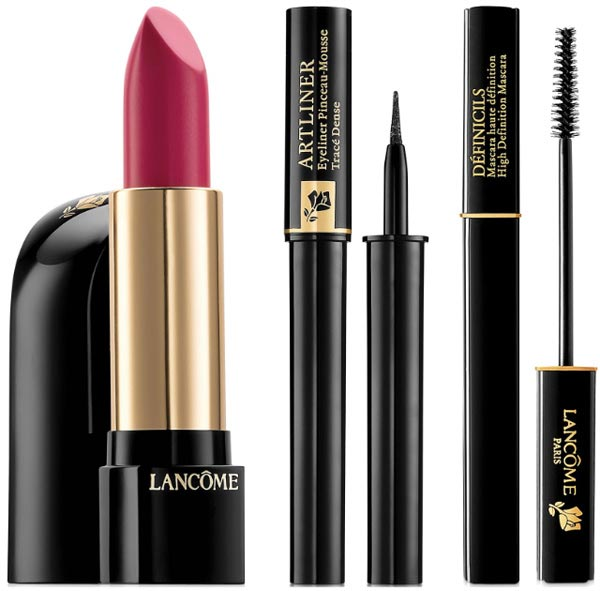 Lancome_Jason_Wu_pre_fall_2014_makeup_collection3