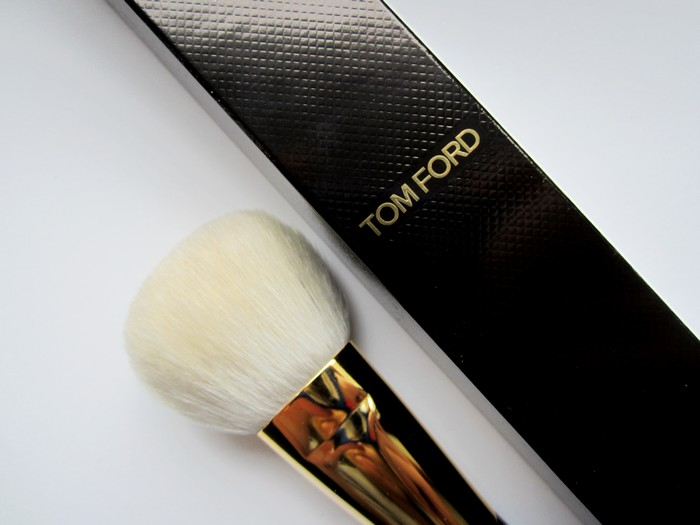 Tom Ford Cheek Brush_bella-shmella (2)