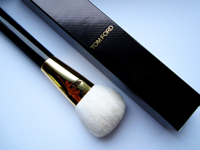 Tom Ford Cheek Brush_bella-shmella (3)