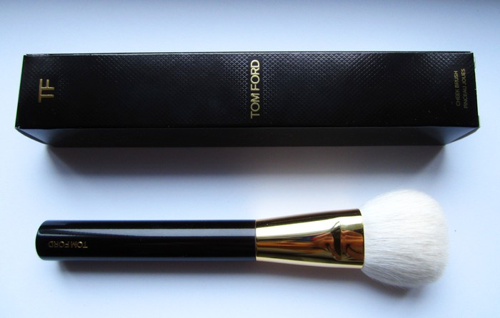 Tom Ford Cheek Brush_bella-shmella (4)