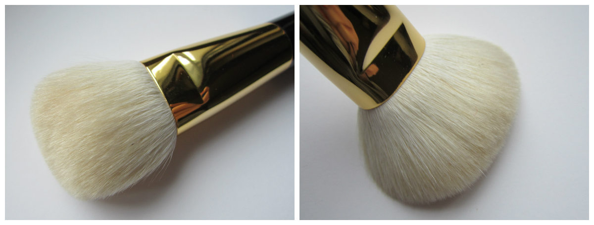 Tom Ford Cheek Brush_bella-shmella (5)