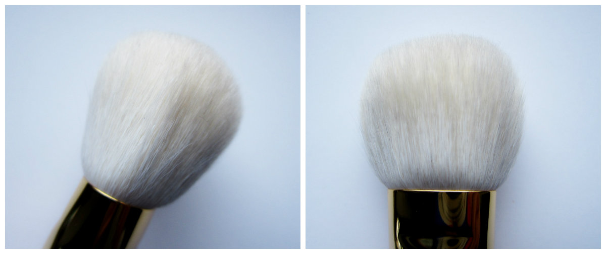 Tom Ford Cheek Brush_bella-shmella (6)