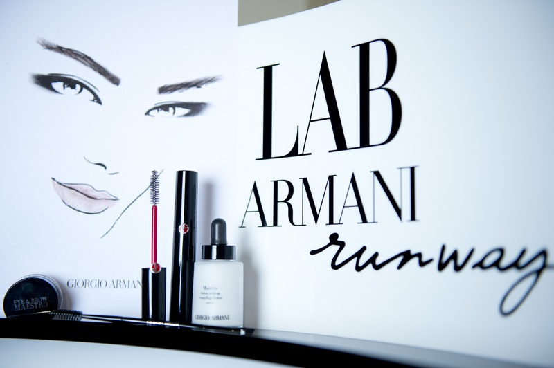 AW14C-ArmaniPrive-001