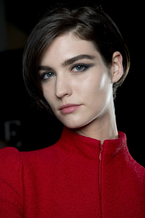 AW14C-ArmaniPrive-009
