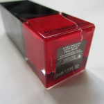 Лак для ногтей Burberry Nail Polish Poppy Red #301