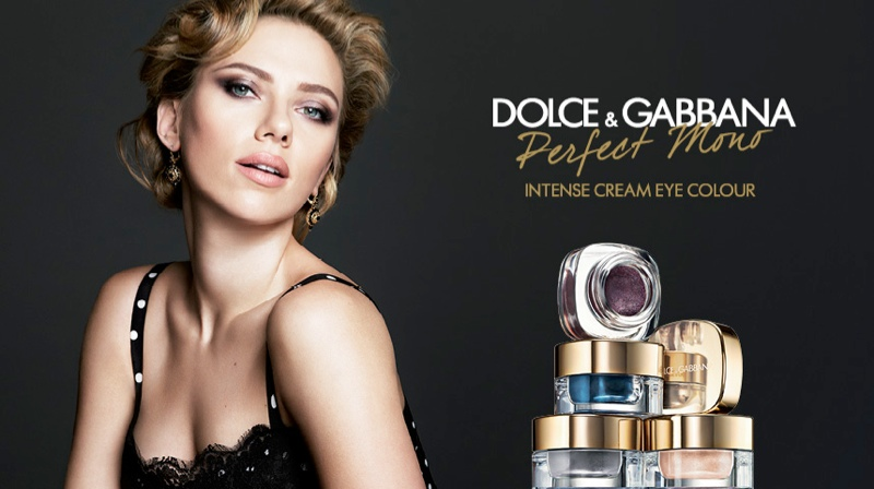 dolce-gabbana-perfect-mono-eyecream